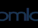 Instalação do Joomla 2.5 LTS